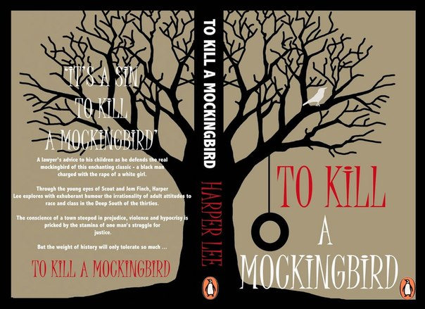 "the theme of courage in the novel to kill a mockingbird by harper lee Transcript of introduction to to kill a mockingbird and harper lee harper lee's technique in the novel mockingbird theme – ""it's a sin to kill a."
